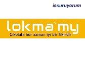 Lokmamy Bayilik bayilik /franchise