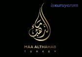 Maa Althahab Pa
