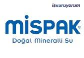 Mispak Su Bayilik bayilik /franchise