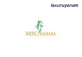 MSC FARMA