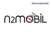 N2Mobil Araç Takip Sistem bayilik /franchise
