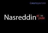 Nasreddin Et ve