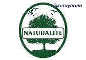 Naturalite Kozmetik Bayilik