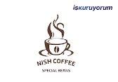 Nish Kahve Bayilik