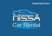 Nissa Car Renta