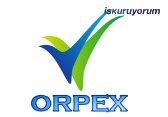 ORPEX FO6-Fagun Solucan Gübresi Bayilik