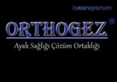 ORTHOGEZ Bayili