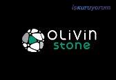 Olivinstone Dekoratif Taş bayilik /franchise