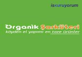 Organik Şarküteri Bayilik bayilik /franchise