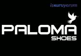 PALOMA SHOES