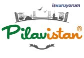 Pilavistan Bayilik Franch bayilik /franchise