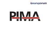 Pima Alarm ve Güvenlik Si bayilik /franchise