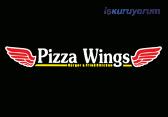 Pizza Wings Bayilik Franchise