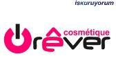 Rever Kozmetik