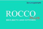 Rocco Home Ev T