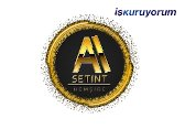 SETINT AI Yapay Zeka ve R bayilik /franchise