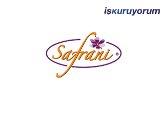 Safrani Safranbolu Lokumc bayilik /franchise