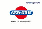 Sergün Enerji-Arıtma Sist bayilik /franchise