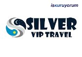 Silver Filo Ve