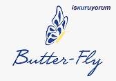Soytaş Butter-Fly Tereyağı Yayık Makinesi Bayilik