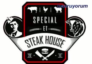 Special Et Stea