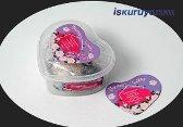 Sweet Love Lokum Bayilik