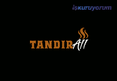 TANDIRALL Bayilik