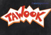 TAWOOK Franchise