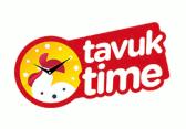 Tavuk Time Bayilik bayilik /franchise