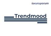 Trendmood Takı Aksesuar Bayilik