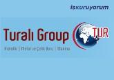 Turalı Group Ba