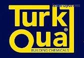 Turkqua Yapı Kimyasalları Bayilik