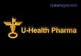 U-Health Pharma