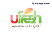 Ufresh Gıda Bayilik bayilik /franchise