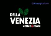 Venezia Coffe and More Bayilik