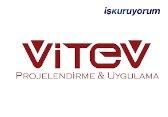 ViTEV Concept Mobilya Bayilik