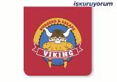 Viking Burgers Salads Bayilik