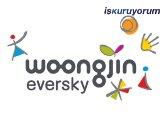 Woongjin Eversky Bayilik bayilik /franchise
