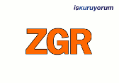 ZGR Rent a Car Bayilik bayilik /franchise