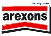 Arexons Bayilik bayilik /franchise