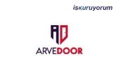 Arve Door Cam Balkon Ve K bayilik /franchise