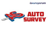 Auto Survey Oto