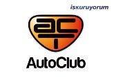 AutoClub Bayili