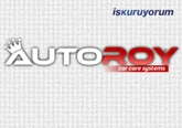 AUTOROY Car Care Systems Bayilik