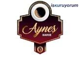 Ayneş Kahve Bayilik bayilik /franchise