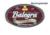 Balegra Bal Bayilik Veriy bayilik /franchise