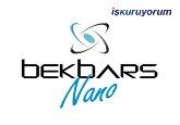 Bekbars Bayilik bayilik /franchise
