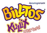 Billtos Cips To