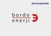 Bordo Enerji Ba