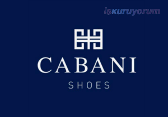 Cabani Shoes Ay